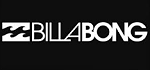Billabong Underwear
